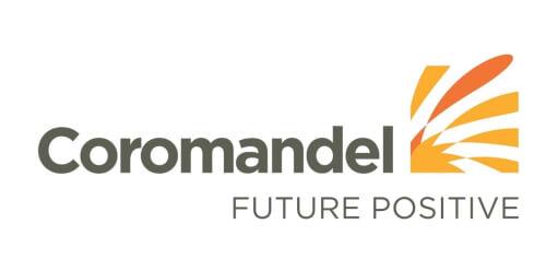 Coromandel Logo