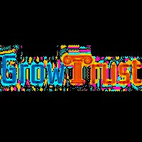 Grow Trust Logo