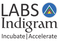 Indigram Labs Logo