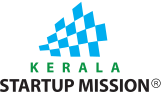 Kerala Startup Mission Logo
