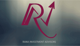 RANA Investment Advisors Logo