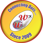 Way 2 World Logo