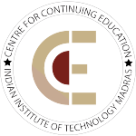 Centre for Continuing Education Logo