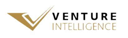 Venture Intelligence Logo